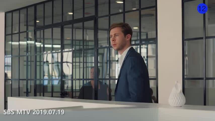 ITZY khoe visual rạng rỡ đúng chất hè trong teaser MV 'ICY'