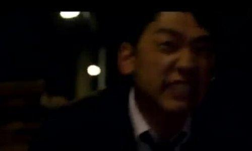 Bi Rain thách thức bản thân, một mình đóng hai vai trong drama mới