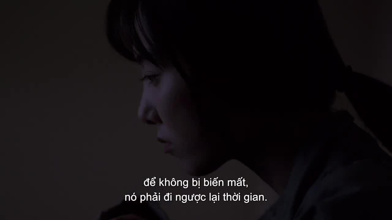 Phim kinh dị Hàn làm về sự vô cảm, lạnh lùng của con người