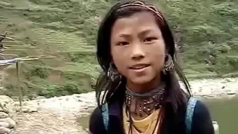 lothimai