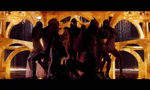 Twice gây bất ngờ với concept sang chảnh trong teaser comeback