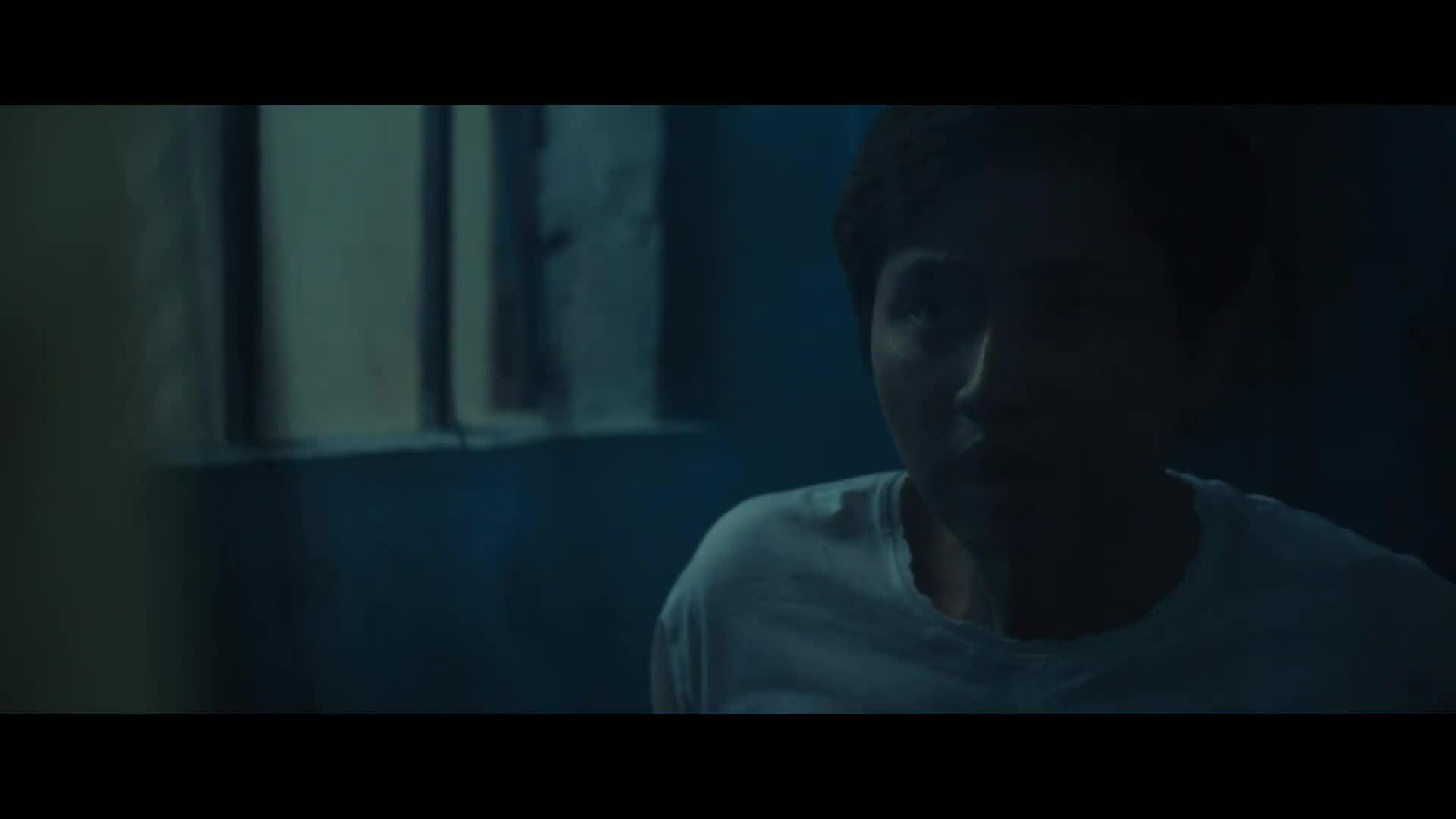 Trailer phim 'Bắc Kim Thang'
