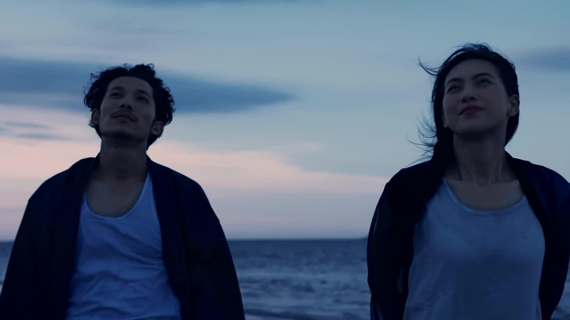 Trailer phim 'Truyện ngắn'