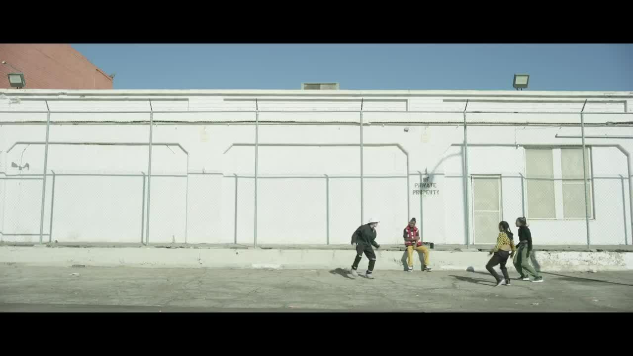 J-Hope (BTS) tung ca khúc mới hợp tác với nghệ sĩ Mỹ