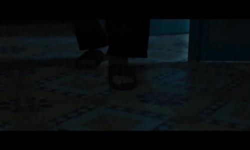 Bắc Kim Thang Trailer
