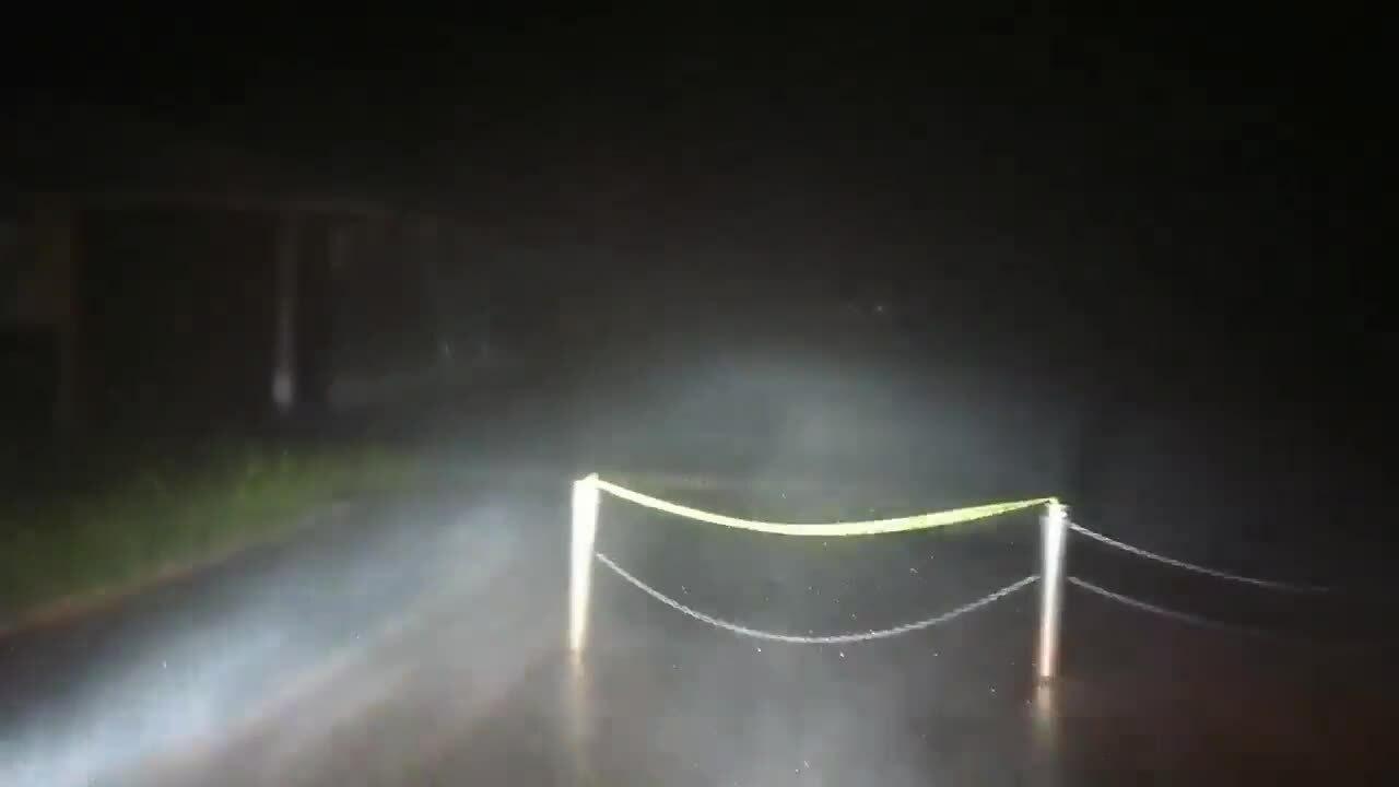 Bão Hagibis đe dọa phá mọi kỷ lục bão ở Nhật Bản