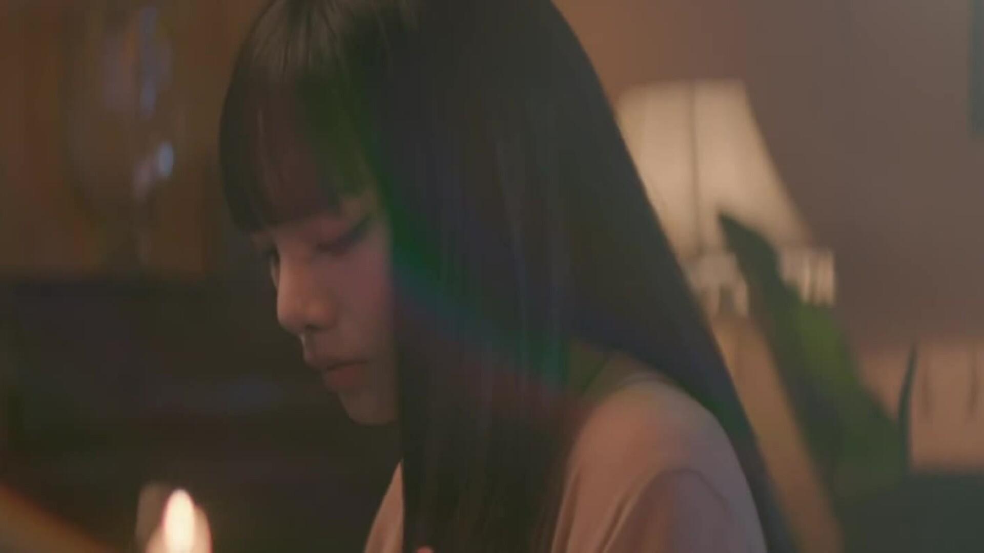 MV 'Thôi anh cứ đi' - Vũ Thảo My
