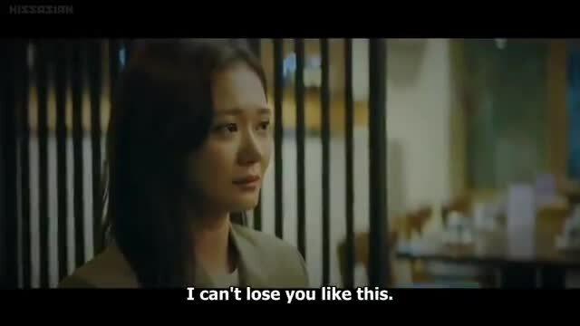 Jang Nara khiến fan mê mẩn vì nhan sắc xinh đẹp trong phim 'VIP'