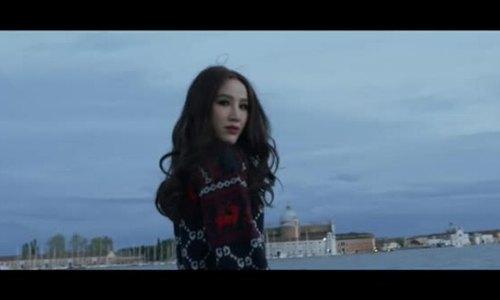 MV 'Baby em cô đơn' - Bảo Thy