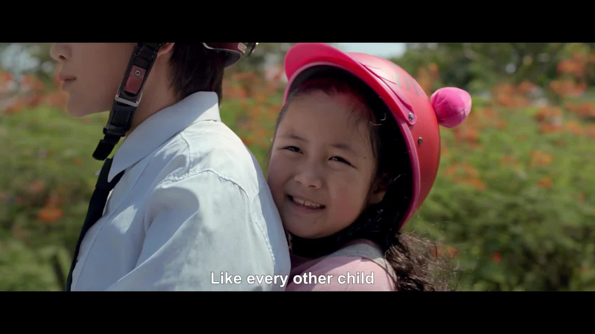 Teaser phim 'Nắng 3'