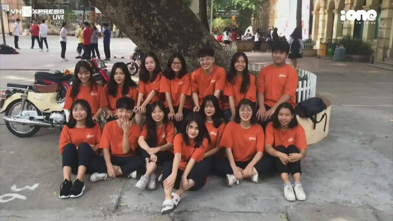 Việt Đức Glory