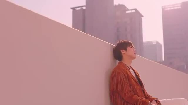 N.Flying MV