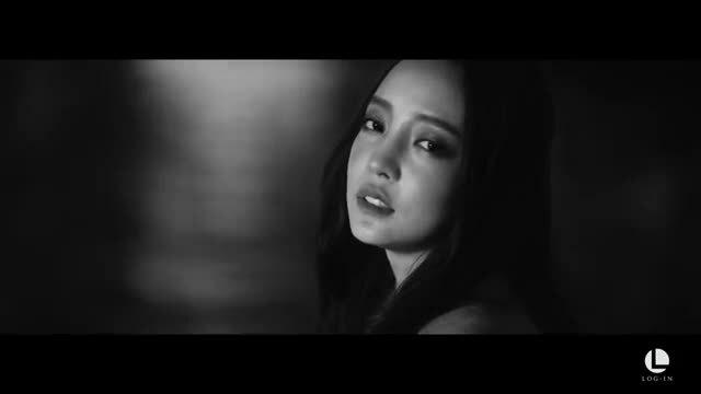 MV cuối trước khi qua đời của Goo Hara khiến fan rơi nước mắt