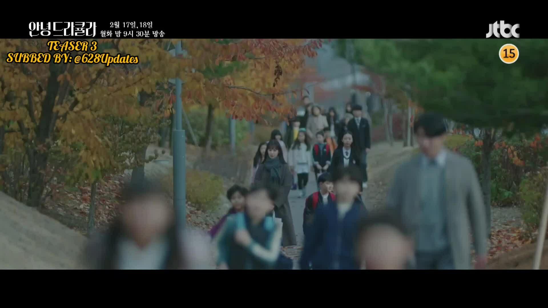 Seo Hyun (SNSD) vào vai nữ đồng tính trên màn ảnh Hàn