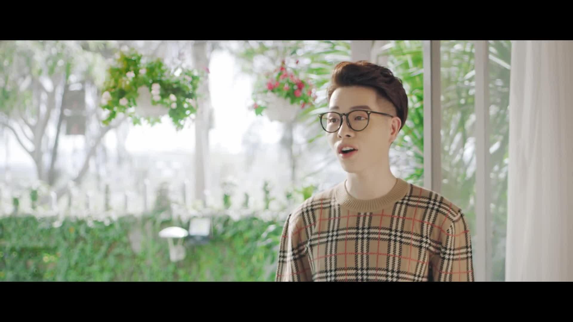 MV 'Hơn cả yêu' - Đức Phúc