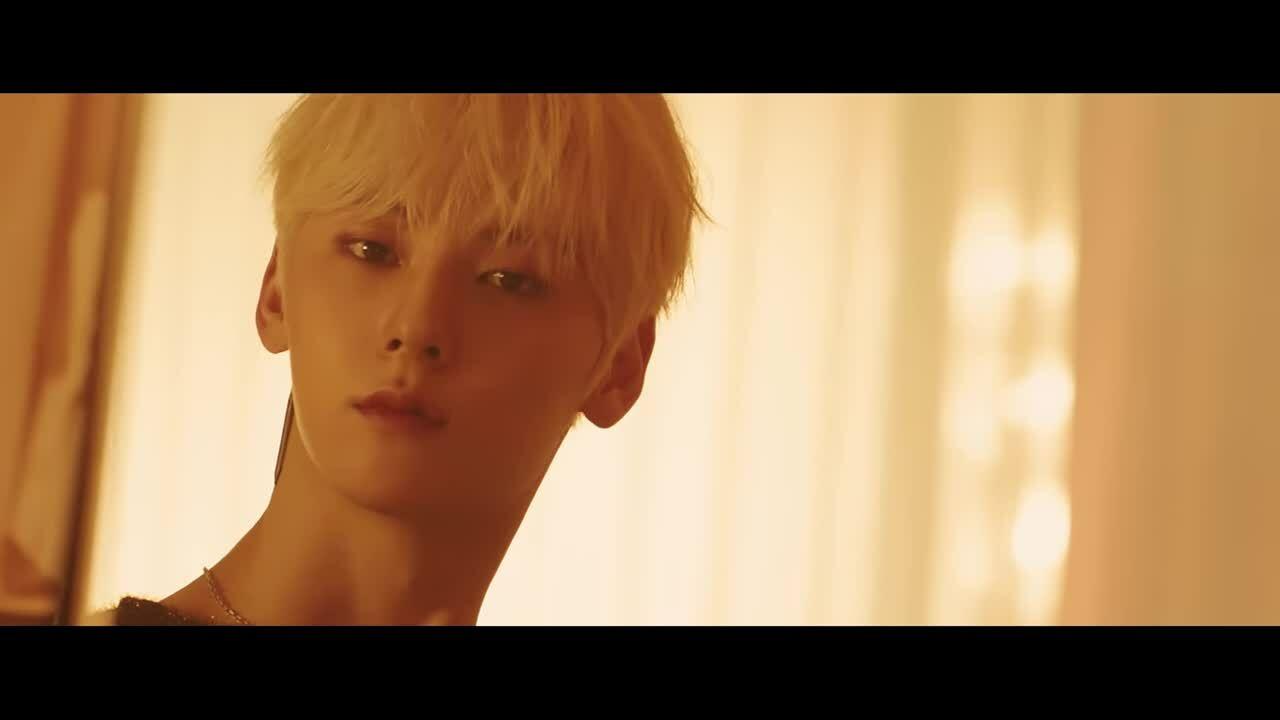 NU'EST khoe vũ đạo gây nghiện trong MV comeback