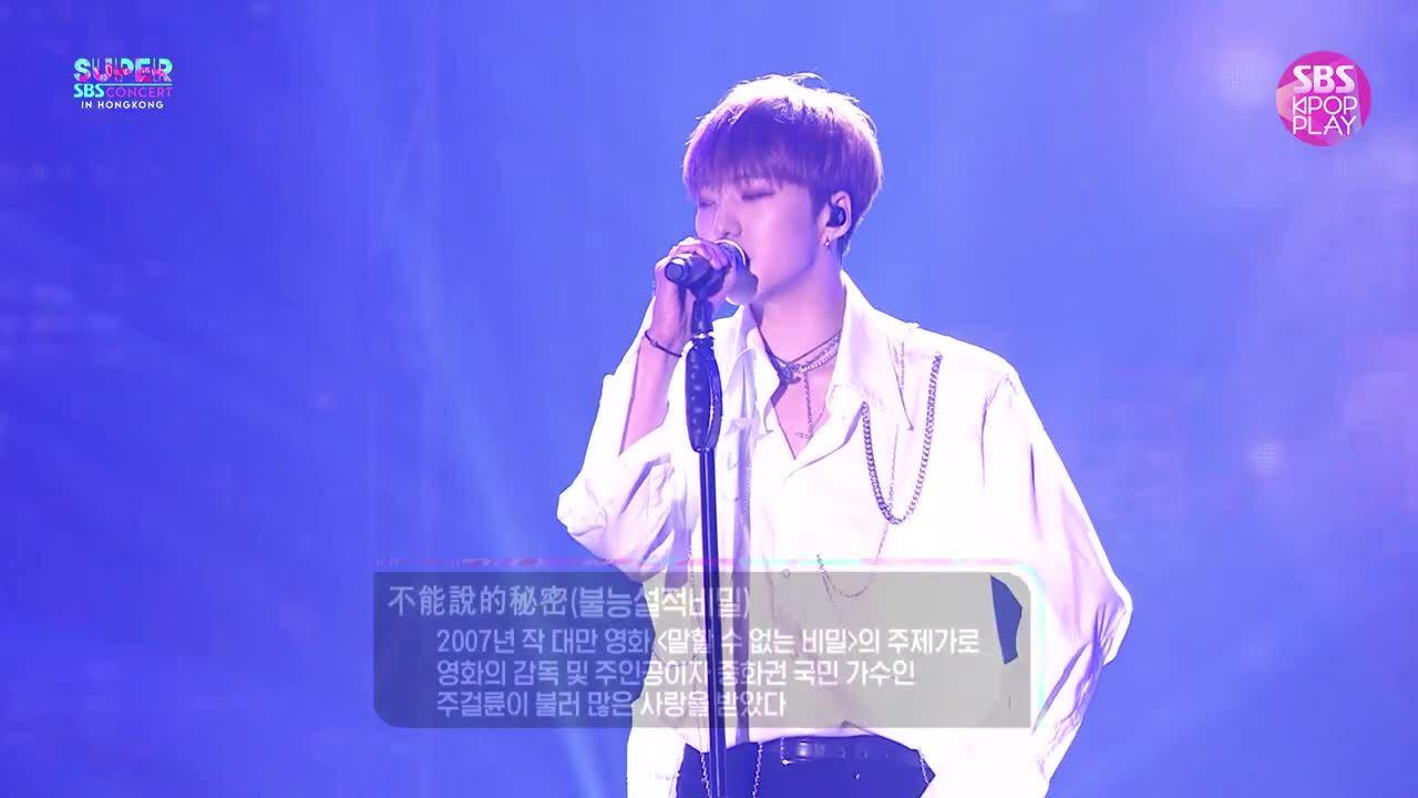 2 giọng ca đỉnh nhất Kpop nhưng bị YG 'bỏ rơi' đáng tiếc