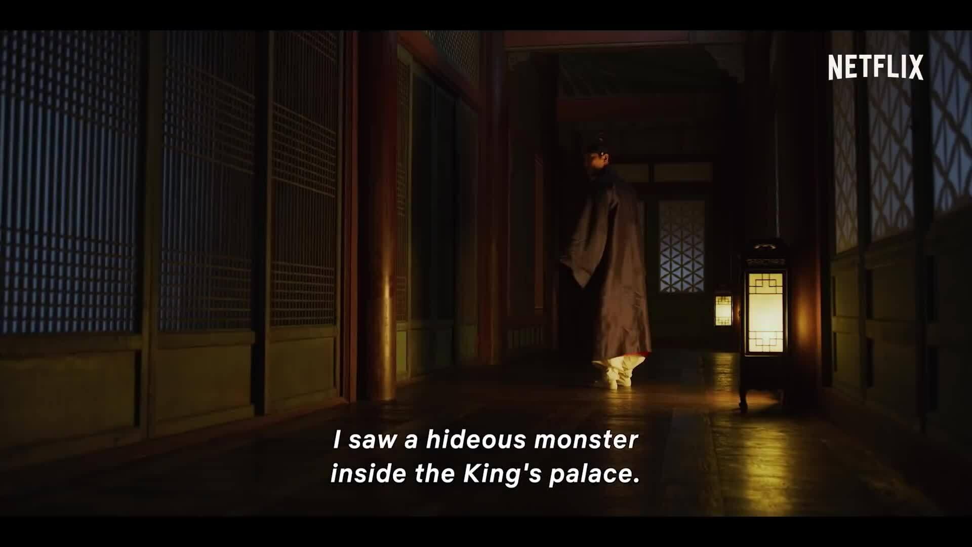 Kingdom (Vương quốc)