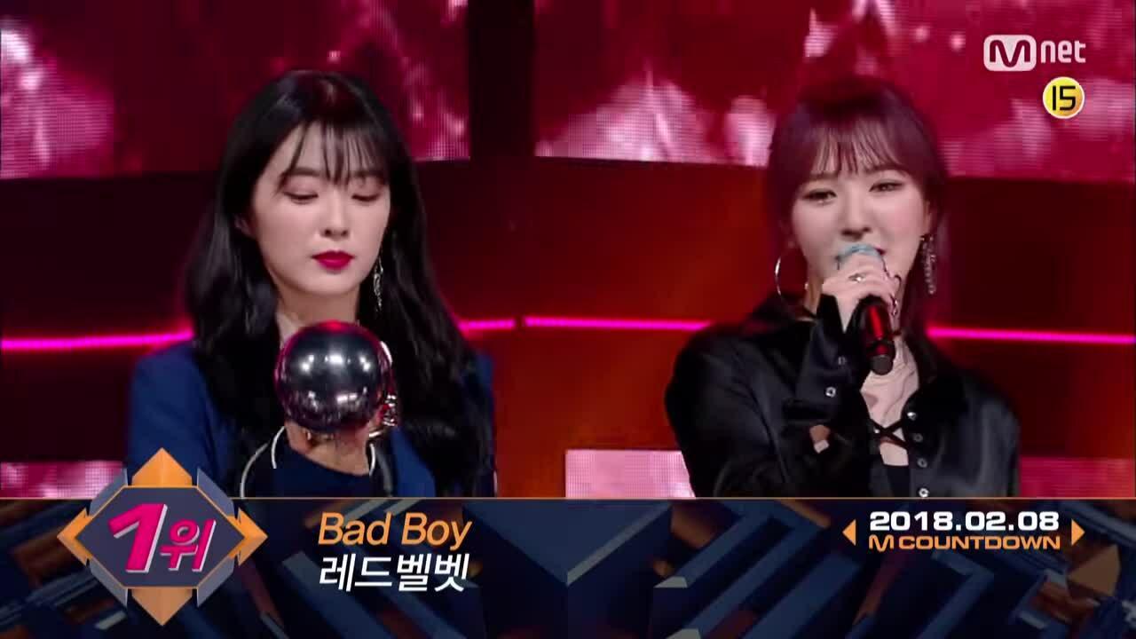 Twice bị chê, Red Velvet - Black Pinkđược khen về trình hát live
