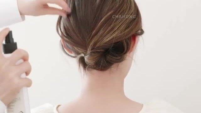 6 cách tạo kiểu cho tóc ngắn 'nhìn là mê'