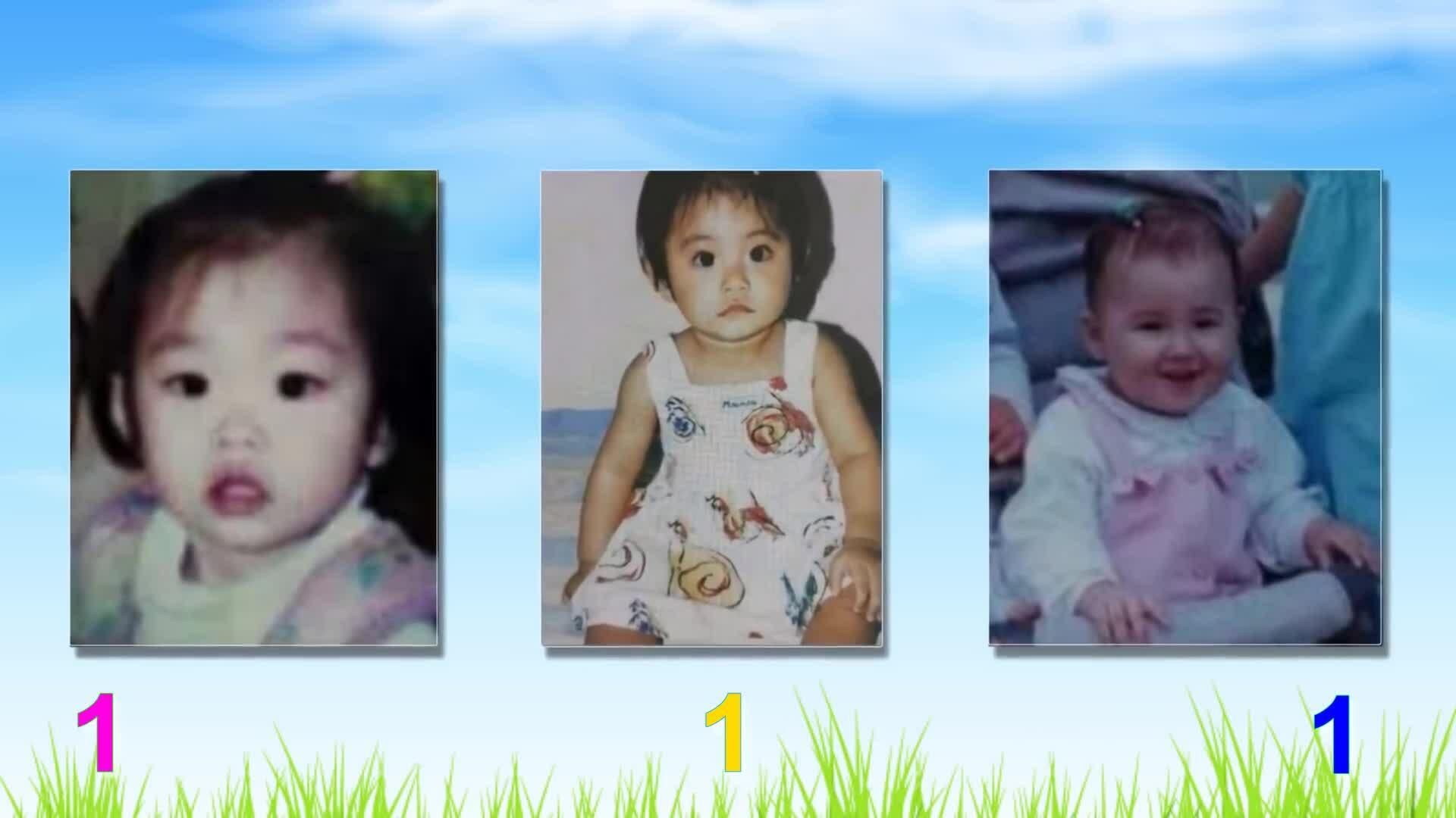 Jennie, Tzuyu, Nancy: Ai dậy thì thành công hơn?
