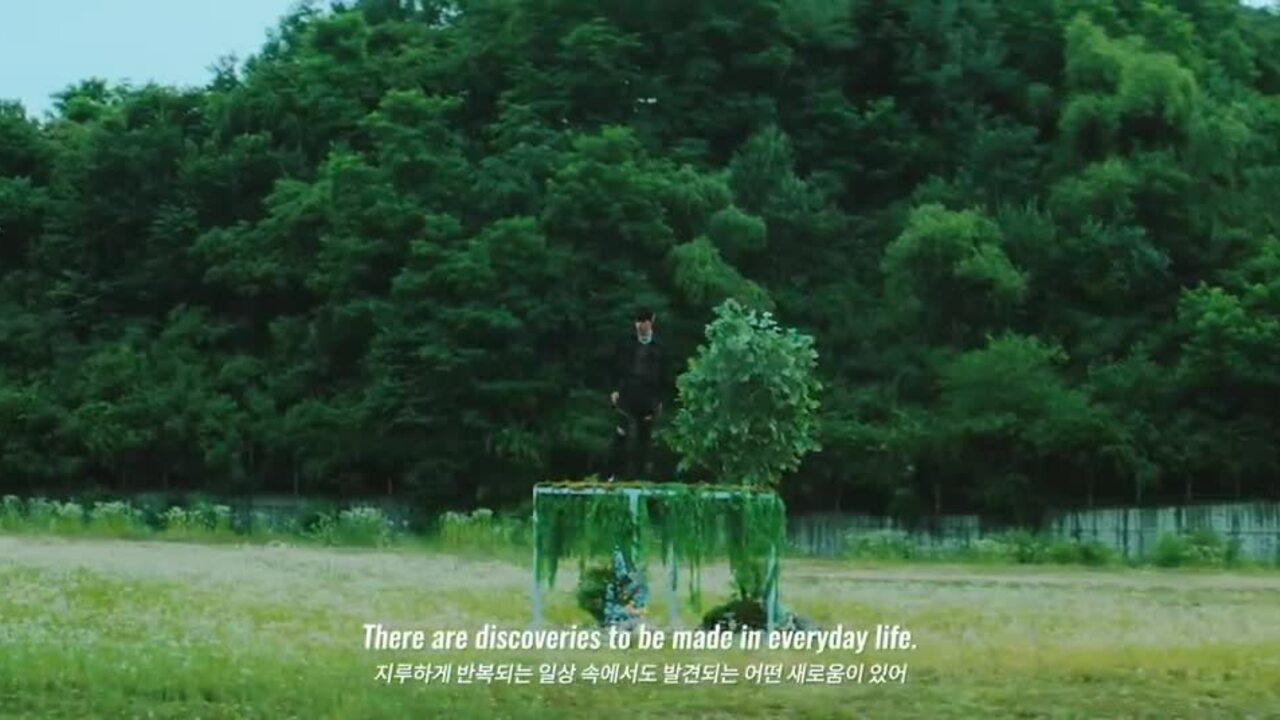 Visual 'sang xịn' của Treasure - boygroup tân binh nhà YG