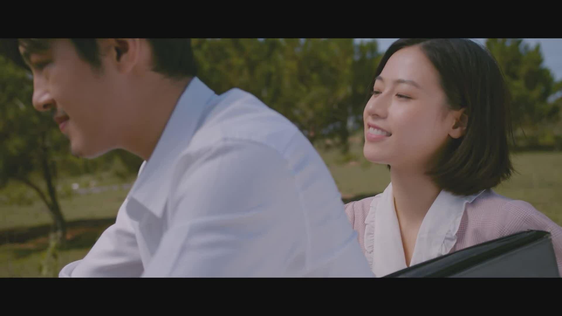 Thiên Khôi trở lại sau vỡ giọng bằng bản ballad 'hơi người lớn'