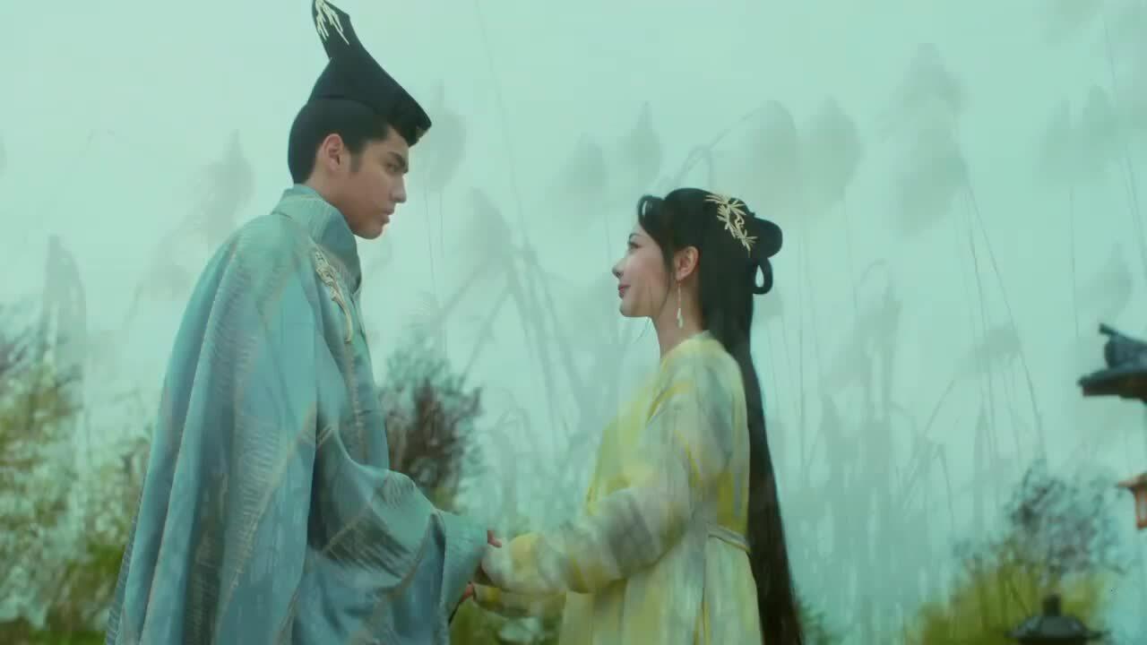 'Thanh trâm hành': Ngô Diệc Phàm diễn đơ, Dương Tử bị chê béo