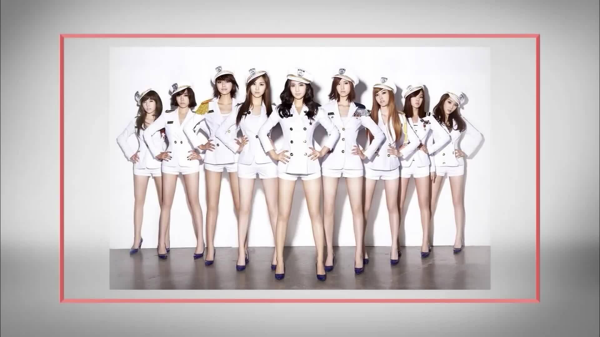 5 mẹo để có đôi chân đẹp như idol Kpop