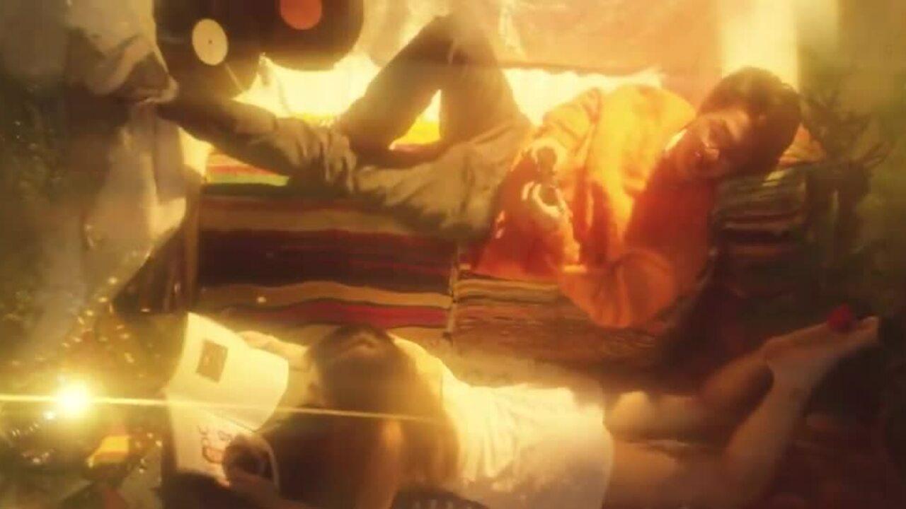 MV 'Lost' - Obito