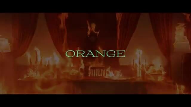 Orange tái xuất sau nửa năm lùm xùm rời công ty cũ