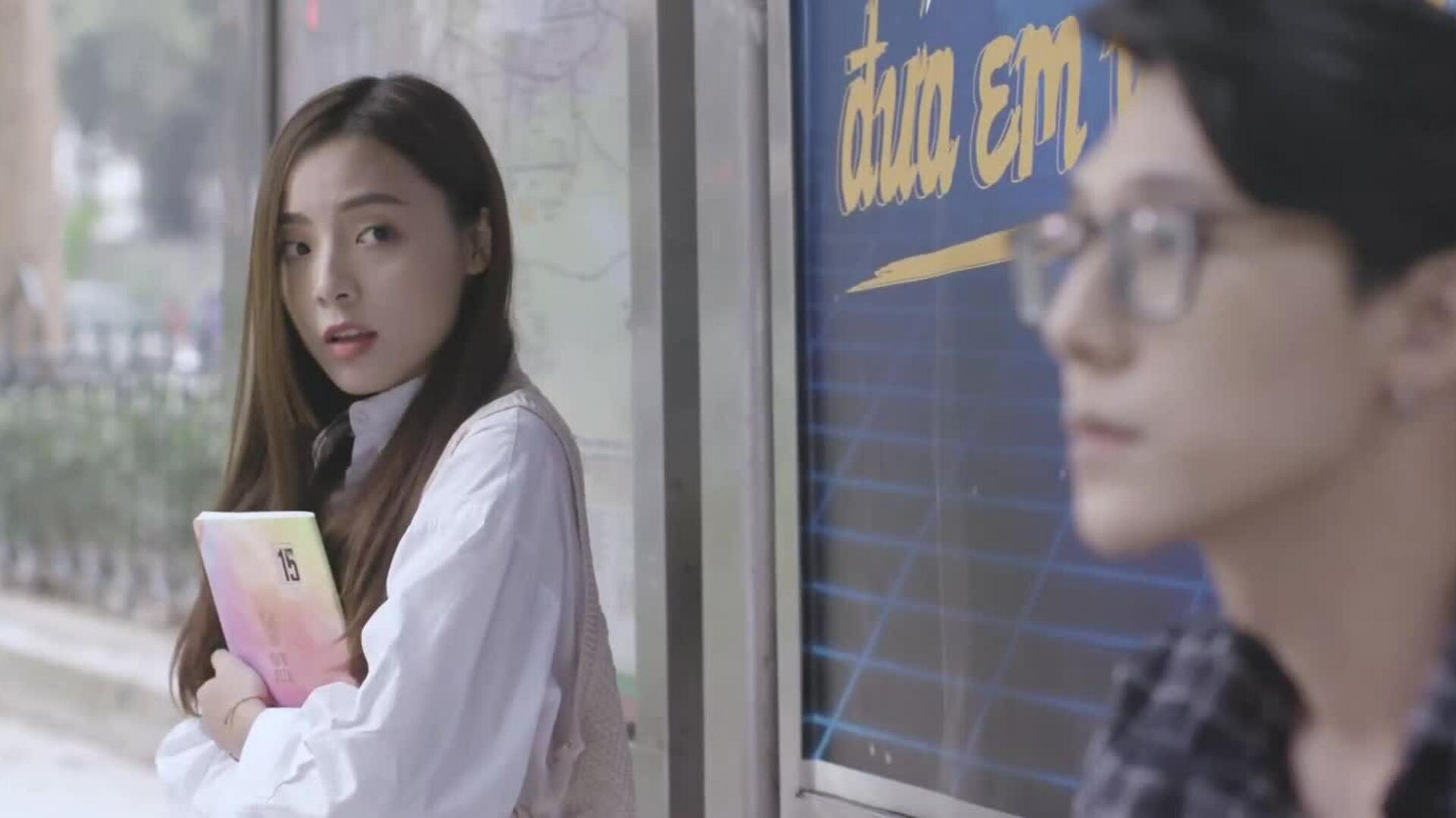 Ngô Lan Hương mạnh dạn 'chơi lớn' để xóa mác 'hot girl cover triệu view'