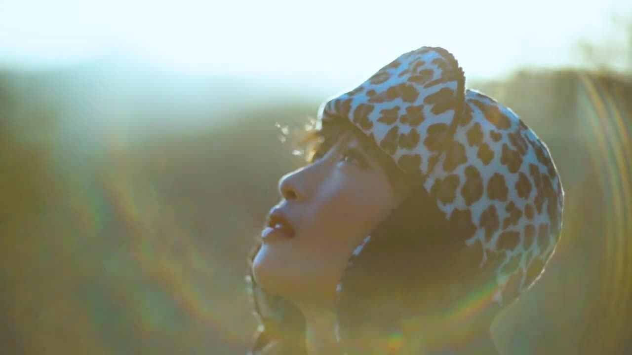 Tung MV đậm chất thơ dịp Valentine 2021, Juky San muốn thoát mác 'hiện tượng cover'