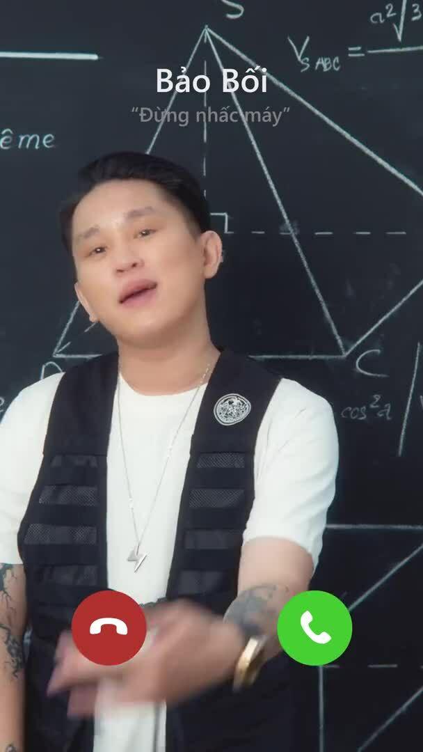 B Ray thả thính bằng giọng điệu 'trai hư' trong MV nhưng Han Sara vẫn chiếm spotlight