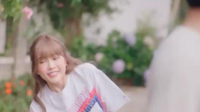 MV Love Rosie - Thiều Bảo Trâm