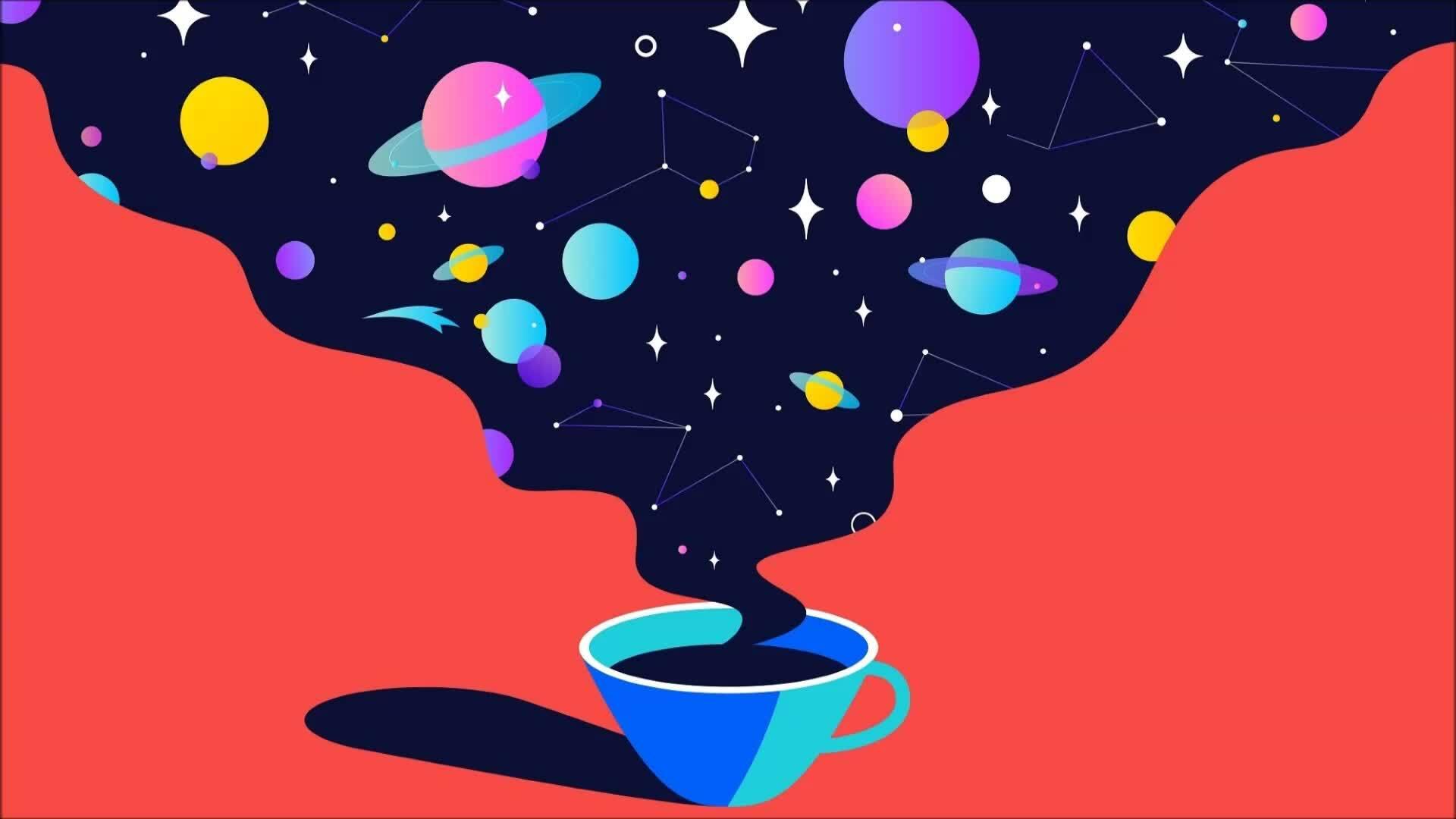 Podcast 'Phiêu': Con gái 12 cung hoàng đạo giống loại trà nào? (p.1)