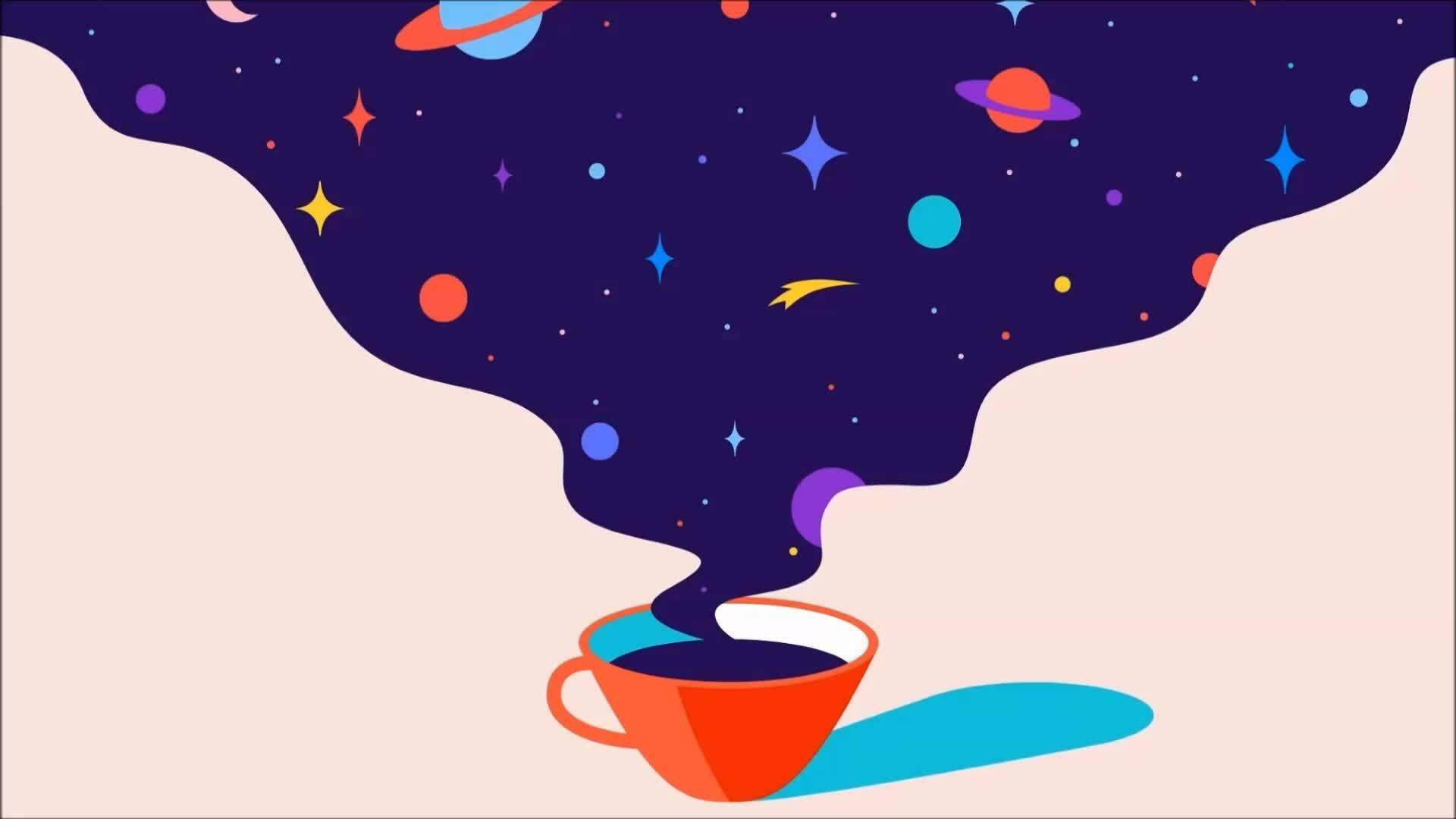 'Phiêu': Con gái 12 cung hoàng đạo giống loại trà nào? (2)