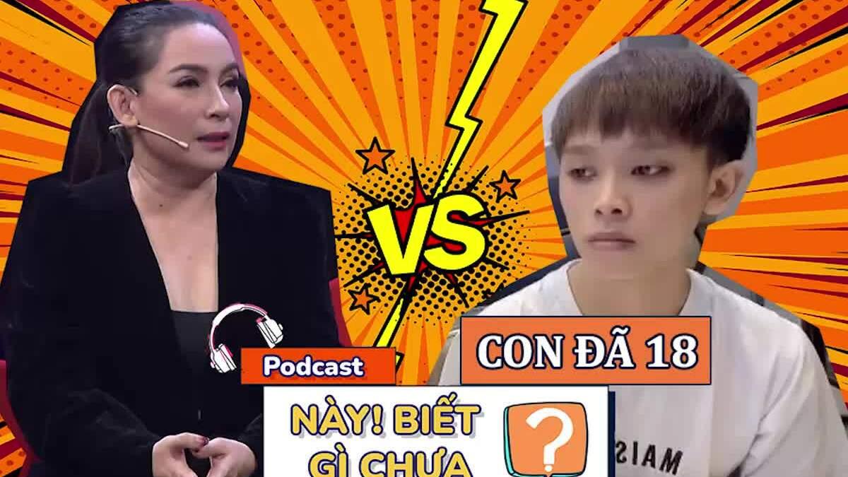 Phi Nhung hứa sẽ trả tiền cho Hồ Văn Cường, netizen réo 'trả luôn đi, hứa gì nữa'