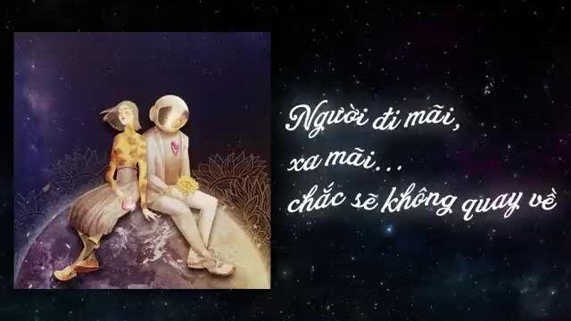 MV Về bên anh - Tino