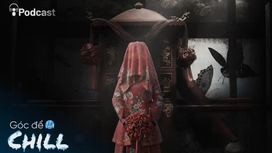 Minh hôn - tục đám cưới cùng người chết gây nên những tội ác ghê rợn ở Trung Quốc
