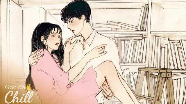 Chuyện tình bác sĩ nam thần và nàng ngốc khiến bạn có niềm tin về 'tình yêu ngôn tình'