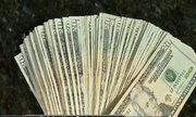 Những cách đơn giản để lập quỹ tiết kiệm
