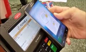 Thanh toán điện tử mở đường cho xu hướng tiêu dùng mới
