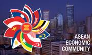 Những lợi ích của Cộng đồng kinh tế ASEAN