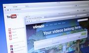 Vimeo - kẻ thách thức YouTube bằng chiến lược khác biệt