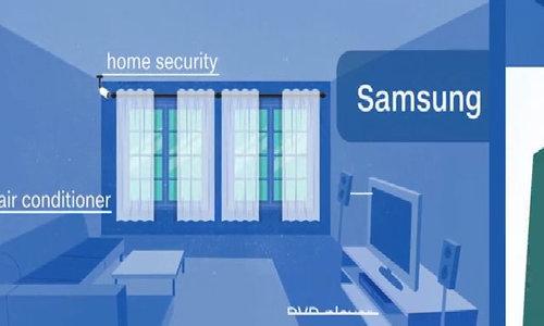 Samsung thống trị kinh tế Hàn Quốc như thế nào