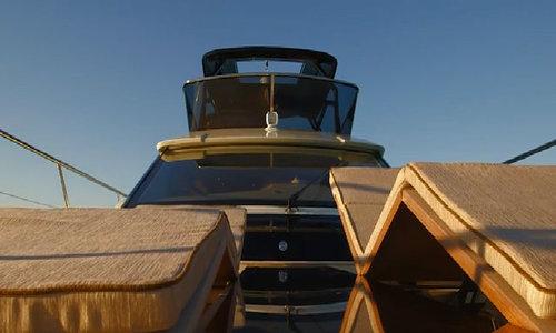 Du thuyền Beneteau Group- Hơn 130 năm khẳng định vị thế tiên phong