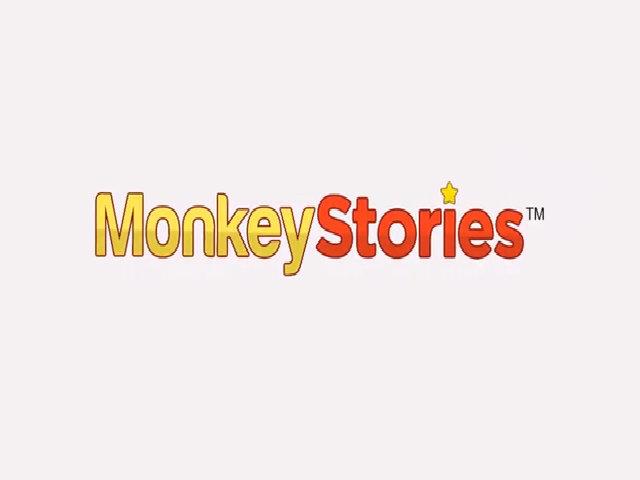 Monkey Stories - người anh em Monkey Junior chính thức ra mắt
