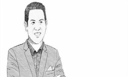 Phạm Văn Tam: từ tay trắng đến ông chủ hãng tivi Việt - Video Embed