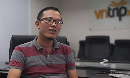 CyStack ra mắt nền tảng kết nối doanh nghiệp với chuyên gia bảo mật